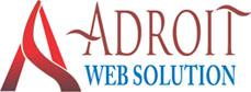 Adroit Web Solution